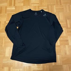 NWOT Adidas Freelift Gym Shirt